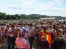 Holi-Festival-Mengen-16-07-2016-Bodensee-Community-SEECHAT-DE-_100_.JPG