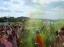 Holi-Festival-Mengen-16-07-2016-Bodensee-Community-SEECHAT-DE-_101_.JPG