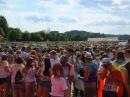 Holi-Festival-Mengen-16-07-2016-Bodensee-Community-SEECHAT-DE-_102_.JPG
