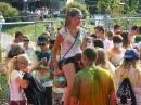 Holi-Festival-Mengen-16-07-2016-Bodensee-Community-SEECHAT-DE-_103_.JPG