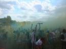 Holi-Festival-Mengen-16-07-2016-Bodensee-Community-SEECHAT-DE-_106_.JPG