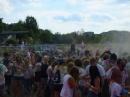 Holi-Festival-Mengen-16-07-2016-Bodensee-Community-SEECHAT-DE-_107_.JPG