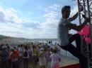 Holi-Festival-Mengen-16-07-2016-Bodensee-Community-SEECHAT-DE-_108_.JPG