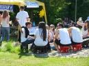 Holi-Festival-Mengen-16-07-2016-Bodensee-Community-SEECHAT-DE-_10_.JPG