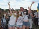 Holi-Festival-Mengen-16-07-2016-Bodensee-Community-SEECHAT-DE-_112_.JPG