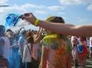 Holi-Festival-Mengen-16-07-2016-Bodensee-Community-SEECHAT-DE-_114_.JPG