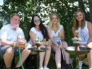 Holi-Festival-Mengen-16-07-2016-Bodensee-Community-SEECHAT-DE-_11_.JPG