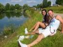 Holi-Festival-Mengen-16-07-2016-Bodensee-Community-SEECHAT-DE-_121_.JPG