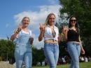Holi-Festival-Mengen-16-07-2016-Bodensee-Community-SEECHAT-DE-_122_.JPG