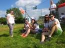 Holi-Festival-Mengen-16-07-2016-Bodensee-Community-SEECHAT-DE-_123_.JPG