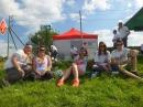 Holi-Festival-Mengen-16-07-2016-Bodensee-Community-SEECHAT-DE-_124_.JPG