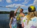 Holi-Festival-Mengen-16-07-2016-Bodensee-Community-SEECHAT-DE-_127_.JPG