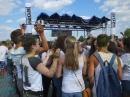 Holi-Festival-Mengen-16-07-2016-Bodensee-Community-SEECHAT-DE-_128_.JPG
