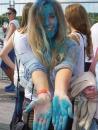 Holi-Festival-Mengen-16-07-2016-Bodensee-Community-SEECHAT-DE-_135_.JPG