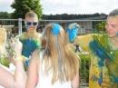 Holi-Festival-Mengen-16-07-2016-Bodensee-Community-SEECHAT-DE-_138_.JPG
