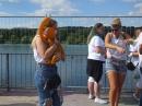 Holi-Festival-Mengen-16-07-2016-Bodensee-Community-SEECHAT-DE-_143_.JPG