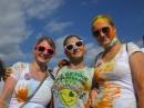 Holi-Festival-Mengen-16-07-2016-Bodensee-Community-SEECHAT-DE-_146_.JPG