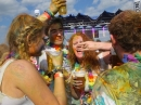 Holi-Festival-Mengen-16-07-2016-Bodensee-Community-SEECHAT-DE-_147_.JPG