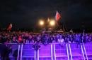WOODSTOCK-Festival-Polen-16-07-2016-Bodensee-Community-SEECHAT-DE-_107_.JPG