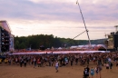 WOODSTOCK-Festival-Polen-16-07-2016-Bodensee-Community-SEECHAT-DE-_10_.JPG