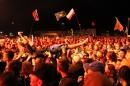 WOODSTOCK-Festival-Polen-16-07-2016-Bodensee-Community-SEECHAT-DE-_116_.JPG