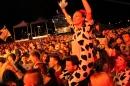 WOODSTOCK-Festival-Polen-16-07-2016-Bodensee-Community-SEECHAT-DE-_118_.JPG