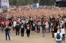 WOODSTOCK-Festival-Polen-16-07-2016-Bodensee-Community-SEECHAT-DE-_11_.JPG
