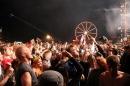 WOODSTOCK-Festival-Polen-16-07-2016-Bodensee-Community-SEECHAT-DE-_131_.JPG