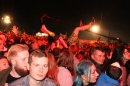 WOODSTOCK-Festival-Polen-16-07-2016-Bodensee-Community-SEECHAT-DE-_133_.JPG