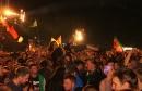 WOODSTOCK-Festival-Polen-16-07-2016-Bodensee-Community-SEECHAT-DE-_135_.JPG