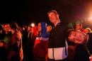 WOODSTOCK-Festival-Polen-16-07-2016-Bodensee-Community-SEECHAT-DE-_141_.JPG