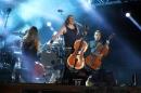 WOODSTOCK-Festival-Polen-16-07-2016-Bodensee-Community-SEECHAT-DE-_142_.JPG