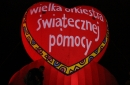 WOODSTOCK-Festival-Polen-16-07-2016-Bodensee-Community-SEECHAT-DE-_143_.JPG