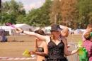 WOODSTOCK-Festival-Polen-16-07-2016-Bodensee-Community-SEECHAT-DE-_154_.JPG
