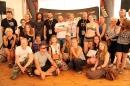ttWOODSTOCK-Festival-Polen-16-07-2016-Bodensee-Community-SEECHAT-DE-_198_.JPG