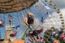 Z2Rutenfest-Ravensburg-2017-07-24-Bodensee-Community-SEECHAT_DE-IMG_2359.JPG