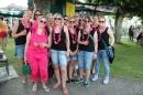 Z2-Uferfest-Langenargen-2017-07-30-Bodensee-Community-SEECHAT_DE-IMG_3295.JPG