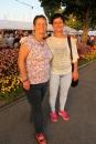1-August-Arbon-2017-08-01-Bodensee-Community-SEECHAT-DE-_20_.JPG