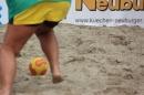 Beachdays-Ueberlingen-2016-08-03-Bodensee-Community-SEECHAT_DE-_109_.jpg