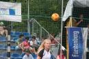 Beachdays-Ueberlingen-2016-08-03-Bodensee-Community-SEECHAT_DE-_118_.jpg
