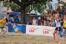 Beachdays-Ueberlingen-2016-08-03-Bodensee-Community-SEECHAT_DE-_11_.jpg