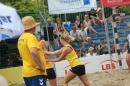 Beachdays-Ueberlingen-2016-08-03-Bodensee-Community-SEECHAT_DE-_125_.jpg