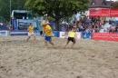 Beachdays-Ueberlingen-2016-08-03-Bodensee-Community-SEECHAT_DE-_129_.jpg