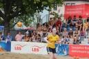 Beachdays-Ueberlingen-2016-08-03-Bodensee-Community-SEECHAT_DE-_49_.jpg