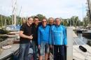 X1-Bodenseequerung-Romanshorn-Harald-Weyh-2016-08-12-Bodensee-Community-SEECHAT_DE-IMG_4572.JPG