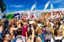 X3-tstreetparade-Zuerich-2016-08-13-Bodensee-Community-SEECHAT_DE-_271_.jpg