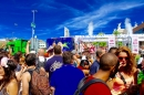 streetparade-Zuerich-2016-08-13-Bodensee-Community-SEECHAT_DE-_256_.jpg