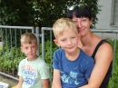Schlossfest-Aulendorf-2016-08-20-Bodensee-Community-SEECHAT_DE-_119_.JPG