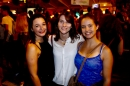 St-Galler-Fest-St-Gallen-Schweiz-19-08-2016-Bodensee-Community-SEECHAT-DE_18_.jpg