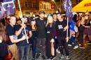 St-Galler-Fest-St-Gallen-Schweiz-19-08-2016-Bodensee-Community-SEECHAT-DE_51_.jpg